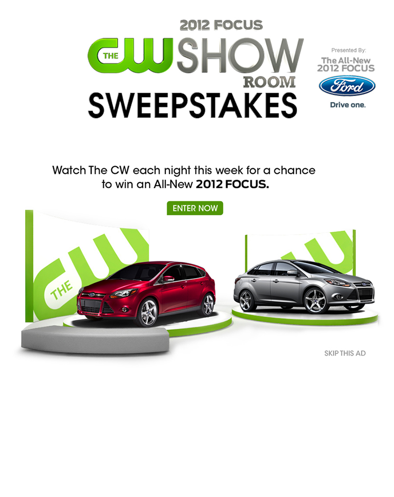 ford-cwshow-overlay