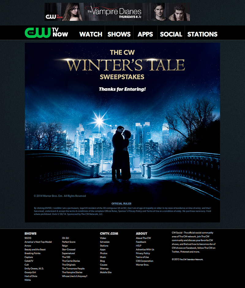 winters-tale-thanks